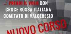 Giovedì 5 aprile alle 20.30 si terrà presso la sede della Croce Rossa di Valceresio ad Arcisate (Via Matteotti 104) la serata di presentazione del nuovo corso base per diventare volontario Croce Rossa Italiana. Il […]