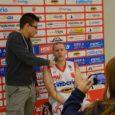 Il progetto Campionato Italiano Serie A di Pallacanestro in Carrozzina 2017/2018, realizzato con il sostegno della Fondazione Comunitaria del Varesotto Onlus, ha coinvolto il settore della disabilità fisica ed atleti, accompagnatori e dirigenti dell' A.S.D.Handicap […]
