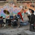 Terzo e ultimo atto del trailer di Cortisonici, Festival Internazionale di cortometraggi che prende avvio il prossimo 3 aprile a Varese. Dopo i primi due episodi usciti nelle scorse settimane, la Signorina Adamantina in questa […]