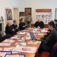 Lunedì 26 marzo presso la sede della Fondazione Comunitaria del Varesotto Onlus si è tenuta la conferenza stampa riguardante la presentazione del Torneo Internazionale di Basket Under 16, il quale si terrà da giovedì 29 […]
