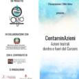 """L'Associazione """"L'Oblò Onlus"""" di Tradate, con il sostegno della """"Fondazione Comunitaria del Varesotto Onlus"""", presenta la collezione di attività ed eventi culturali """"ContaminAzioni – Azioni teatrali dentro e fuori del Carcere"""", che si terrà presso […]"""