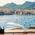 Nella scorsa edizione sono stati oltre duemila i partecipanti al Premio Internazionale di Letteratura Città di Como, con un'ampia partecipazione di esordienti italiani e stranieri e un massiccio apporto da parte delle maggiori case editrici […]