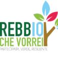 """A Como, nel quartiere di Rebbio, è in avvio un nuovo progetto di riqualificazione territoriale che si chiama """"La Rebbio che vorrei – partecipata, verde, resiliente"""". Questo progetto nasce con i cittadini, attraverso un lavoro […]"""