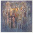 Sabato 31 marzo alle ore 16:00 nelle Sale Espositive di Palazzo Branda Castiglioni a Castiglione Olona(Via G. Mazzini, 23) si inaugurerà la mostra d'arte del pittore caronnesse ROBERTO FONTANA. Curata da Lara Scandroglio, la […]