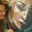Sabato 24 marzo, alle ore 18, nel foyer del teatro Giuditta Pasta di Saronno si terrà la sfilata nata dalla creatività dell'artista Milena Tortorelli. L'idea dell'artista è quella di trasferire le sue opere d'arte su […]