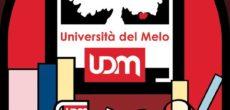 Dal 28 marzo al 27 aprile 2018 presso la galleria dell'Università del Melo a Gallarate verrà esposta la mostra Nino Leto. Storia di un fotoreporter 1979-2007, a cura di Claudio Argentiero. Il fotoreporter Nino Leto […]