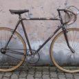 A partire da metà aprile è attivo nel Comune di Lainate un servizio di raccolta di biciclette usate, anche non funzionanti, che saranno ridipinte, rigenerate e infine rivendute. Si tratta di rimettere in circolo vecchie […]