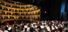 Concerti proposti dall'Orchestra Filarmonica Europa nel mese d'Aprile Per info e prenotazioni i recapiti sono tel. 0331 1831919; Mobile (+39) 335 6251073 email: mpennut@tin.it; assmozart@pcert.postecert.it. Il primo concerto proposto ha luogo il 22 Aprile alle […]