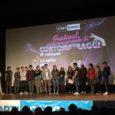Si sono accesi giovedì sera (5 aprile) i riflettori del Cinema Nuovo per il Festival Cortisonici: cinema gremito, tanto che è stata aperta la sala al piano superiore, per la prima serata di concorso internazionale. […]