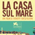 Ecco gli appuntamenti della settimana: Cineforum SPAZIO CINEMA martedì 17 aprile – ore 15.30 e ore 20 mercoledì 18 aprile – ore 15.30 e ore 21 WONDER di Stephen Chbosky – USA 2017, 113'con Julia […]