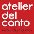 """Durante la mattinata di domenica 15 aprile, presso il Centro Polifunzionale """"E. Mantero"""" di Bregnano, la scuola di canto Atelier Del Canto accoglierà i più piccoli (da zero a sei anni) con i loro genitori […]"""
