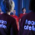 Nuovo workshop a cura di Atelier del Canto, in occasione della Giornata Mondiale della Voce 2018, rivolto a chiunque desideri migliorarsi e imparare ad essere una parte fondamentale ed efficace del proprio coro. Il corso […]