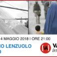 """Il 4 maggio alle ore 21 al Cinema Teatro Nuovo di Varese si terrà lo spettacolo teatrale""""L'Ultimo Lenzuolo Bianco"""". È un progetto realizzato grazie alle sinergie di Teatro Blu, Coopuf Teatro e Compagnia Teatrale Anna […]"""