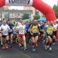 Domenica 20 maggio si torna a correre nel Parco del Roccolo. A Canegrate è un programma la quarta edizione della Roccolo Run, manifestazione podistica non competitiva che prevede tre percorsi: la RoccoloRun, corsa sulla distanza […]
