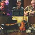 67 jazz club presenta il diciottesimo concerto della quinta stagione, presso l'auditorium di via Don Parletti 6, Barasso. Ad esibirsi venerdì 18 maggio sarà Giusy Consoli accompagnata da Rudi Manzoli al sax, Massimo Vescovi alla […]