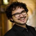 Il pianista Valenciano Ruben Talon Dominguez è considerato uno dei pianisti spagnoli con maggiore proiezione internazionale della sua generazione. Vincitore di piu di 20 primi premi in concorsi nazionali e internazionali, tra cui premi speciali […]