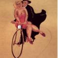 """La Galleria d'arte Ghiggini da anni organizzamostrepersonali,collettive eincontri con personalità in campo artistico, musicale e librario. Propone sabato 26 maggio ore 17.30 un appuntamento imperdibile con l'Autore in galleria Dietrich Bickler """"Gente che si racconta"""", […]"""
