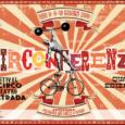 Torna per la quarta edizione il Festival di Circo e Teatro di Strada Circonferenze, organizzato dall'associazione Duetti e ½ in collaborazione col Comune di Rho. Come tema del festival Circonferenze di quest'anno è la ruota […]