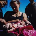 """Il 12 e il 13 maggio a Velate sono in programma due giorni dedicati alla cultura nepalese per raccogliere fondi a scopo solidale in collaborazione con EcoHimal per il progetto """"Una mamma per Dawa"""". Già […]"""