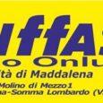 ANFFAS Ticino organizza venerdì 6, sabato 7 e domenica 8 luglio 2018 la tradizionale Festa d'estatepressolaComunità di Maddalena (Località Molino di Mezzo – Somma Lombardo (Va)) Programma: – Venerdì 6 luglio: CRISTONI D'AVENA, Cartoon Rock […]
