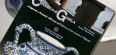 """Domenica 24 giugno alle ore 16:30 nell'ambito dell'evento Musica, Parole e Suggestioni visive che si terrà presso la Badia San Gemolo in Valganna (Va) la presentazione del volume """"La Ceramica di Ghirla, artigianato e preziosità […]"""