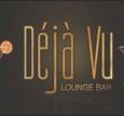 """Giovedì 28 giugno Dejà Vu Lounge bar presenta la serata Blues, in compagnia di Angelo """"Leadbelly"""" Rossi duo. Ad esibirsi saranno Angelo """"Leadbelly"""" Rossi alla chitarra e Carlo Rizzi al contrabbasso. Ingresso libero, prima consumazionecon […]"""