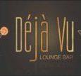 Sabato 9 giugno, 67 Jazz Club presenta Candida/Marchetti Balzarini trio presso Déjà Vu Lounge bar di Varese (via Speroni 12). A esibirsi saranno Emiliano Candida, alla chitarra, Francesco Marchetti al basso e Patrizio Balzarini alla […]