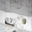 """Sabato 16 giugno alle ore 17.30, si terrà l'inaugurazione della mostra """"Punto Interrogativo"""" di Aldo Ambrosini presso il Museo Butti di Viggiù. Si tratta di un'artista preparato e ben considerato da pubblico e critica per […]"""