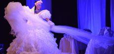 Teatro Blu, in collaborazione con il comune di Casorate Sempione presenta giovedì 21 giugno, alle ore 21 lo spettacolo teatrale Traviata. Lo spettacolo si terrà presso Villa Masnaga (via Trieste) a Casorate Sempione (Va). In […]