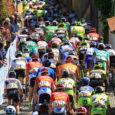 Mancano esattamente dieci giorni alcampionato italiano under 23, in programma aTaino (VA) sabato 23 giugno. La gara sarà organizzata dallaCycling Sport PromotiondiMario Minervino,assegnerà l'8° Trofeo Corri per la Mammae8° Trofeo Giuseppe Giucolsi a.m. – 4° […]