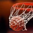 """Sono oltre 320 gli iscritti alla """"12 Ore di Basket"""".Sabato 9 giugno a San Giorgio su Legnano, il Palabertelli di via Campaccio ospiterà l'edizione numero 17 della maratona cestistica organizzata dal Gruppo 12 Ore con […]"""