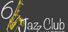 Nuovo evento organizzato da 67 Jazz Club, presso il ristorante Filetto e Controfiletto di Barasso. Ad esibirsi sarà il duo Manzoni – Griselin, che vede Francesco Manzoni alla btromba e Yazan Griselin al piano. Il […]