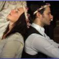Varese prosegue anche asettembre il Festival itinerante TERRA E LAGHI che propone, da giugno a novembre, spettacoli di teatro in tutti i suoi generi e linguaggi nelle piazze, nei parchi, nelle corti e nei giardini […]
