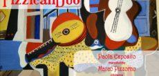Continuano anche a settembre gli appuntamenti del festival il Lago cromatico. Il 21 Settembre a Monvalle si terrà un concerto con mandolino e chitarra tenuto dal duo PizzicanDuo.  Il concerto si terrà presso la […]