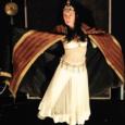 Dopo il grande successo a Varese in apertura di Terra e Laghi 2018 e al Castello di Somma Lombardo, riprende la tournée di Elena, ultima creazione di Teatro Blu che si appresta a festeggiare nel […]
