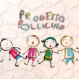 """Dal1° Ottobre la Cooperativa Progetto Pollicino di Busto Arsizio apre le porte de """"La Chiave d'Oro"""", una comunità dalle caratteristiche innovative. Infatti non si occuperà solo dei bambini ma anche delle loro famiglie. I bambini […]"""