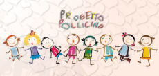 In occasione del suo 10° compleanno Progetto Pollicino, la Cooperativa di Busto Arsizio fondata nel 2008 e che si occupa dei bambini e delle loro famiglie, ha organizzato con la compagnia I Quattrogatti di Verbania […]