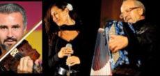 prossimi concerti Domenica 30 Settembre · ore 16.30 Lavena – Pontetresa Vecchia Rimessa ferroviaria, via Ungheria Quartetto Fancelli Massimo Santostefano bandoneon Daniela Rossi violino Francesco Cicconi contrabbasso Alessandro Roselletti pianoforte Musiche di Piazzolla Venerdì 5 […]