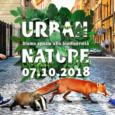 L'evento nazionale WWF dedicato alla biodiversità in città nella seconda edizione punta sull'effetto'benessere' della natura urbana sui più piccoli DOMENICA 7 OTTOBRE 100 EVENTI IN OLTRE 40 CITTÀ A Como il WWF Insubria organizza una […]