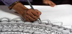 """Sarà inaugurata sabato 13 ottobre, alle 18.00, presso la ex Chiesa di San Giulio a Cassano Magnago, la mostra personale di Ivone Manuela Barradas Amaral, intitolata """"A mano libera, disegno grafico"""". L'esposizione consentirà al pubblico […]"""