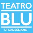 """Mancano pochi spettacoli alla conclusione della XII edizione di Terra e Laghi, che si chiuderà il 23 novembre a Tradate (Va) con la """"Carmen"""" di Teatro Blu, un appuntamento da non perdere, per concludere degnamente […]"""