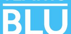 """Mancano pochi spettacoli alla conclusione dellaXII edizionediTerra e Laghi, che si chiuderà il 23 novembre a Tradate (Va) con la """"Carmen"""" di Teatro Blu, un appuntamento da non perdere, per concludere degnamente un bellissimo percorso […]"""