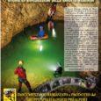 """""""Luci nel buio"""", così si chiama il documentario riguardante la Grotta Remeron, situata nelle viscere del Monte Campo dei Fiori, e realizzato dal Gruppo Speleologico Prealpino di Clivio con il patrocinio di Regione Lombardia, il […]"""