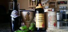 Al Museo Gianetti di Saronno (via F.Carcano, 9 – ore 20.30) giovedì 18 ottobre è in programma un' interessante serata, all'insegna della birra: Malti & Smalti, con esposizione di boccali in ceramica e degustazione.I boccali […]