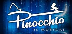 A Busto Arsizioil 12-13-14 ottobre 2018Iragazzi del G.A.T. (Gruppo di Animazione Teatrale Oratorio San Filippo Neri di Busto Arsizio) inaugureranno la Stagione teatrale 2018-2019 del Cinema Teatro Manzoniportando in scena lo spettacolo teatrale Pinocchio – […]