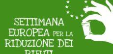 È tutto pronto anche a Varese per l'edizione 2018 della Settimana Europea per la Riduzione dei Rifiuti (SERR), che si svolgerà dal 17 al 25 novembre, con l'intento di promuovere la realizzazione di azioni di […]