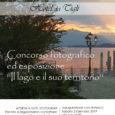"""L'Hotel dei Tigli di Angera, in collaborazione con Foto Club Varese e il Comune di Angera, organizza """"Il Lago e il suo Territorio"""", ilprimo concorso di immagini con protagonista le bellezze e l'unicità del bacino […]"""