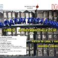 All'Archivio di Stato di Varese (ore 15.30, via Col di Lana, 5) è in programma lunedì 10 dicembre p.v. la conferenza Una cultura senza barriere. Intervengono Claudia Corsolini dell'Istituto di Riabilitazione Montecatone di Imola (1918-2018 […]