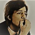 """Giovedì 28 Febbraio, presso il """"Circolo Quarto Stato"""" di Cardano al Campo, si svolgerà lo storytelling musicale a cura di Maurizio Principato dal titolo """"il Diario del Signor G."""" Giorgio Gaberscik in arte fu scoperto […]"""