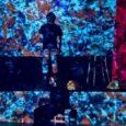 Prosegue la rassegna Gocce2019 presso il Cinema Teatro Nuovo, in viale dei Mille 39, Varese,il 21 febbraio alle 21.00 con un tuffo nell'arte contemporanea e nella vita diJackson Pollockportata in scena daTeatro Periferico. L'America […]